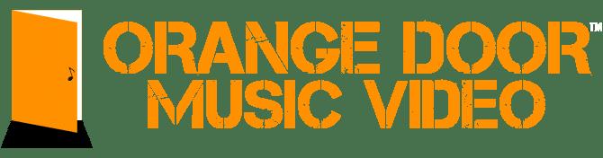 sc 1 th 115 & Music Video System u0026 Digital Marketing | Orange Door Music Video