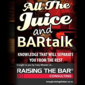 ATJ / BARTALK | AUGUST 19