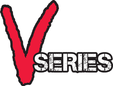Music Video and Advertising Systems - V Series