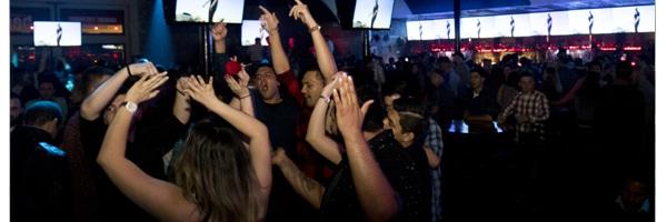 bt-party