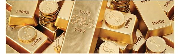 mar-16-rtb-gold