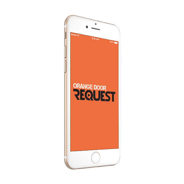 Free music video request app