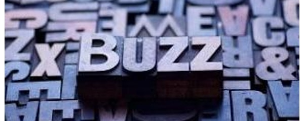 rtb-buzz