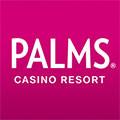 Todd Greenberg – President & CEO Palms Casino Resort   Las Vegas, NV
