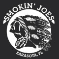 Brian Duarte – Owner Smokin Joes Pub | Sarasota, FL