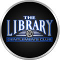 Kyle Frutiger – Manager The Library Gentlemens Club | OC & Redlands, CA