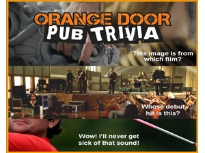 trivia1